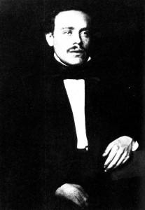 Ullstein