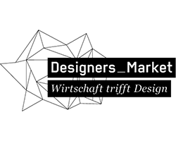 designersmarket